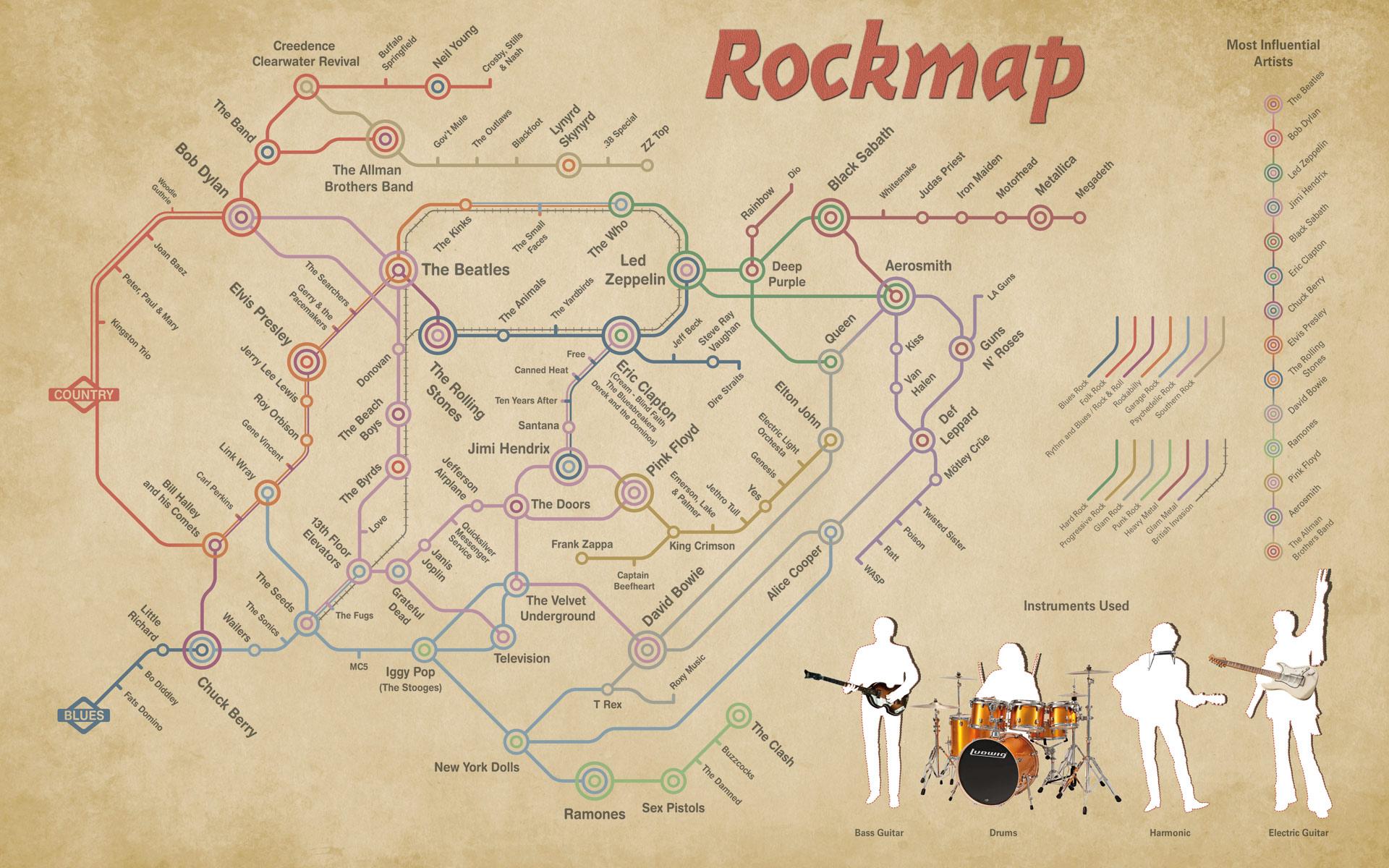 Les cartes du rock Rock_map_big
