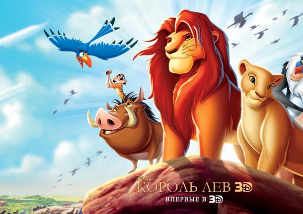 конкурс рисунков для детей 2012: