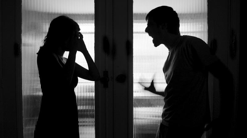 Что мы знаем, а чего не знаем о домашнем насилии