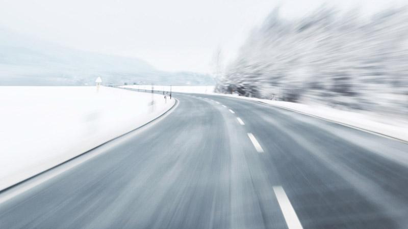 Сочи Ставрополь расстояние между городами на машине 487