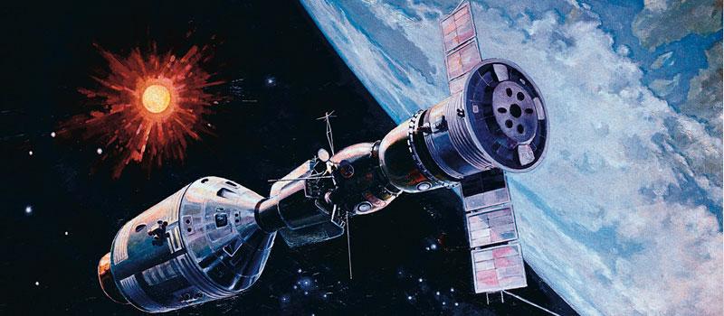 дизайна два космических корабля стартуют тепло одевала поднимала
