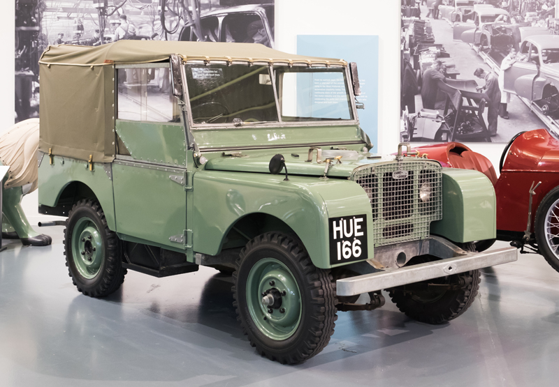 Land_Rover_Series_I_1948_(HUE_166).jpg
