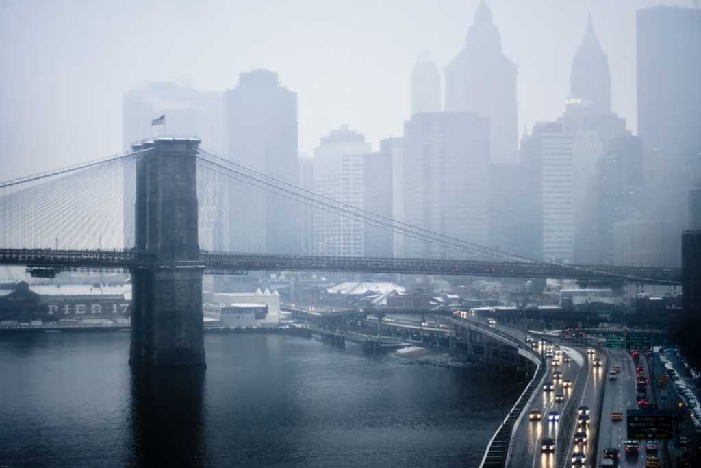 new_york_bridge_fog_rain_59529_1536x1025.jpg