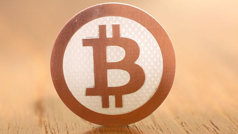 будет криптовалюты когда рост-6
