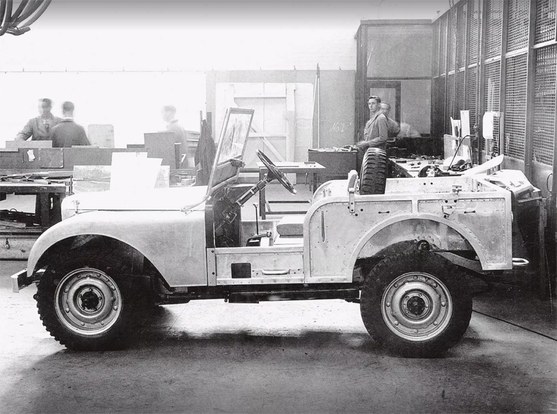 1947-Land-Rover-Prototype.png