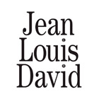 JeanLouisDavid.jpg