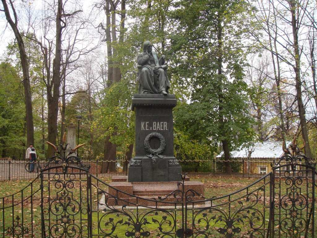 Monument_to_K.E.Baer,_2007_.jpg