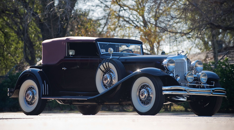 oboi_Chrysler_Imperial_8_roadster_1931_-_1933.jpg