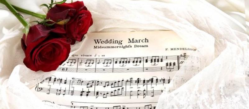 Картинки по запросу 1843 Впервые прозвучал «Свадебный марш» Мендельсона