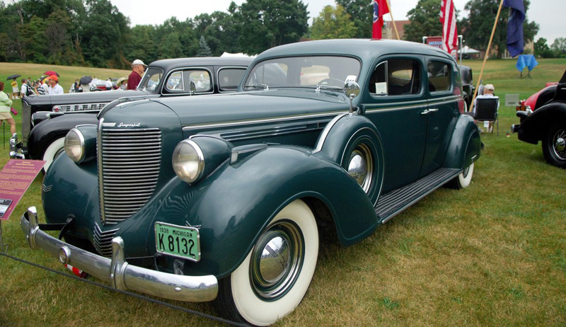chrysler-imperial-1938-1.jpg