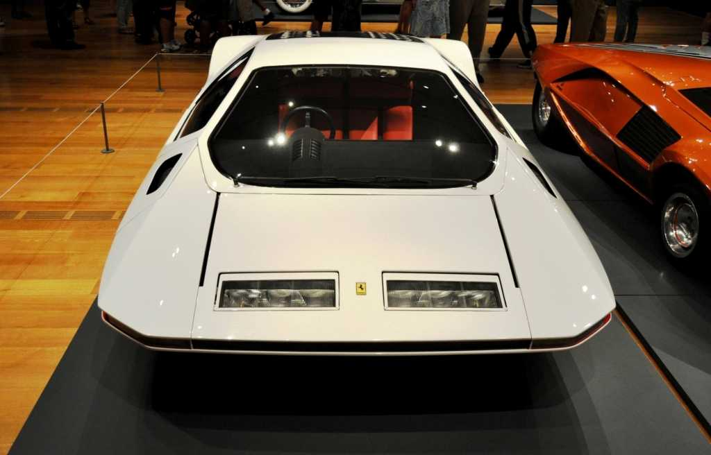 Car-Revs-Daily.com-Atlanta-Dream-Cars-Showcase-1970-Ferrari-512-S-Modulo-by-Pininfarina-21.jpg