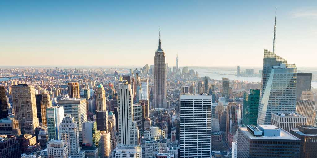 new-york-city-guide.jpg