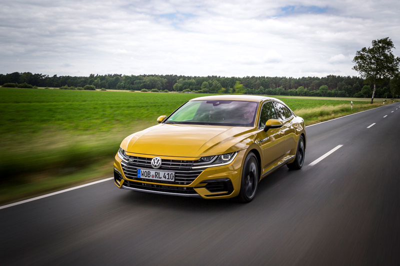 2018-volkswagen-arteon-photos-and-info-news-car-and-driver-photo-676567-s-original.jpg