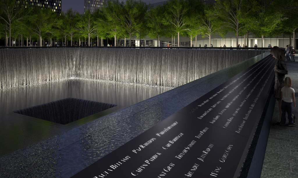 Sept.-11-Memorial-Pool1-cr.-Squared-Design-Lab-1024x612.jpg