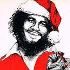Микс Merry Irie Christmas: Jacob Miller, Inner Circle, Johnny Clarke, Lord Kitchener, The Wailers